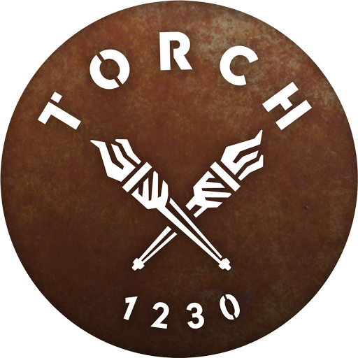 Torch Bar & Restaurant